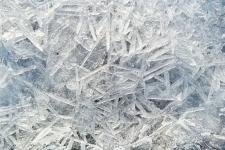ice-texture-5-p1050164